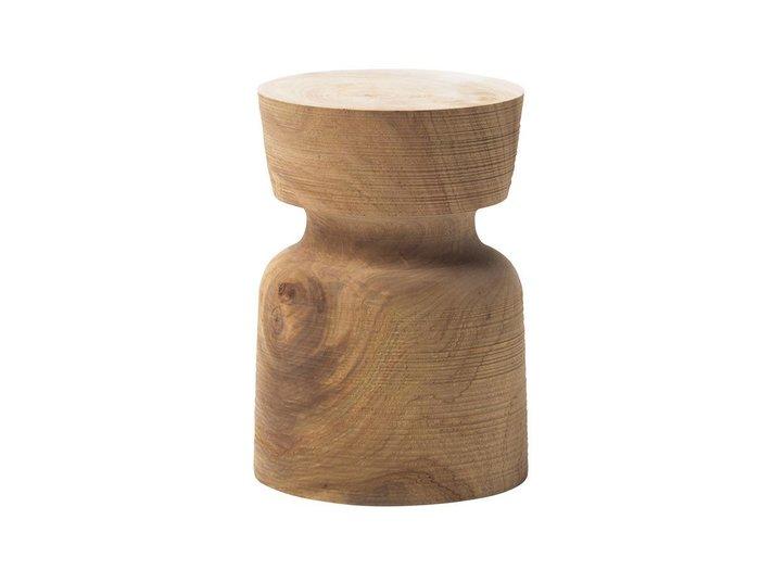 【コンプレックスユニバーサルファニチャーサプライ/Complex Universal Furniture Supply / GOODS】のTREE ON TREE / TYPE3 / トゥリー オン トゥリー タイプ 3 インテリア・キッズ・メンズ・レディースファッション・服の通販 founy(ファニー) https://founy.com/ テーブル ホーム・キャンプ・アウトドア Home,Garden,Outdoor,Camping Gear 家具・インテリア Furniture テーブル Table サイドテーブル・小テーブル |ID: prp329100001294214 ipo3291000000007881295
