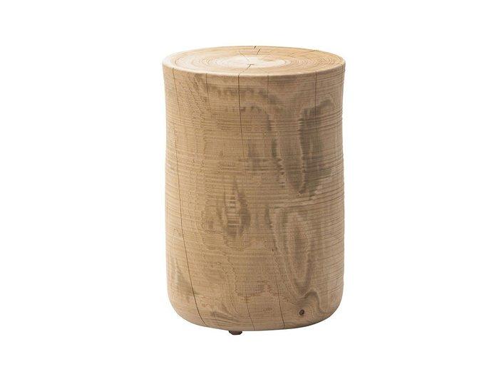 【コンプレックスユニバーサルファニチャーサプライ/Complex Universal Furniture Supply / GOODS】のTREE ON TREE / TYPE2 / トゥリー オン トゥリー タイプ 2 インテリア・キッズ・メンズ・レディースファッション・服の通販 founy(ファニー) https://founy.com/ テーブル ホーム・キャンプ・アウトドア Home,Garden,Outdoor,Camping Gear 家具・インテリア Furniture テーブル Table サイドテーブル・小テーブル |ID: prp329100001294215 ipo3291000000007881297