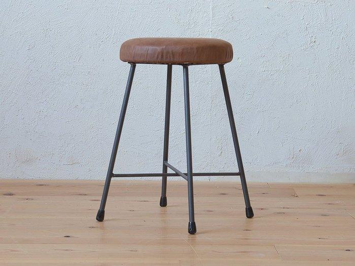 【シカク/SIKAKU / GOODS】のMARU STOOL low / マル スツール ロー インテリア・キッズ・メンズ・レディースファッション・服の通販 founy(ファニー) https://founy.com/ キャップ クッション シンプル フォーム ホーム・キャンプ・アウトドア Home,Garden,Outdoor,Camping Gear 家具・インテリア Furniture チェア・椅子 Chair スツール  ID: prp329100001364746 ipo3291000000007880427