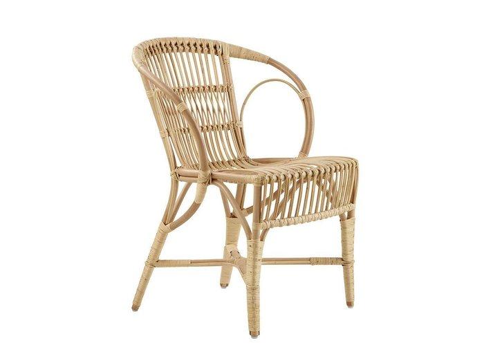【シカデザイン/Sika Design / GOODS】のWengler Chair / ウェングラー チェア インテリア・キッズ・メンズ・レディースファッション・服の通販 founy(ファニー) https://founy.com/ ハンド ホーム・キャンプ・アウトドア Home,Garden,Outdoor,Camping Gear 家具・インテリア Furniture チェア・椅子 Chair ダイニングチェア |ID: prp329100001383544 ipo3291000000007880357