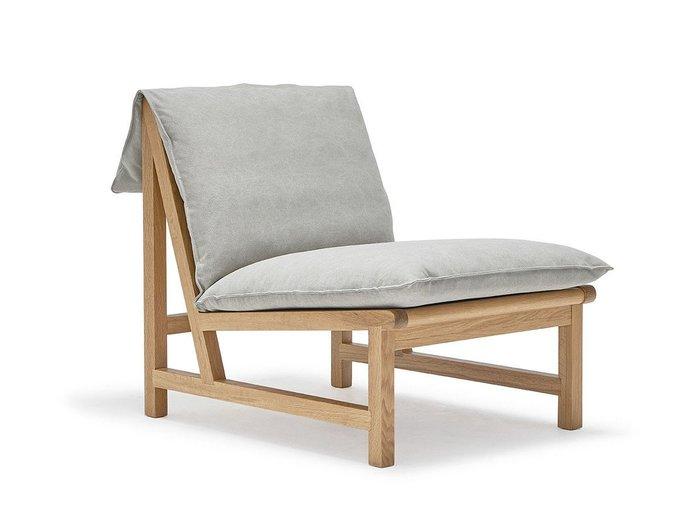 【ウドゥン ストーリーズ/WOODEN STORIES / GOODS】のCANTALOUPE chair / カンタループ チェア インテリア・キッズ・メンズ・レディースファッション・服の通販 founy(ファニー) https://founy.com/ コンパクト ホーム・キャンプ・アウトドア Home,Garden,Outdoor,Camping Gear 家具・インテリア Furniture チェア・椅子 Chair ラウンジチェア |ID: prp329100001444769 ipo3291000000007880262