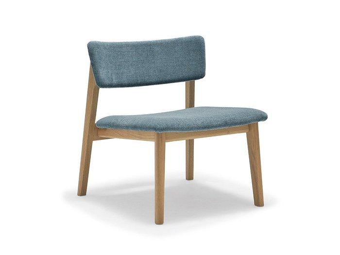 【スケッチ/Sketch / GOODS】のPOISE lounge chair / ポイズ ラウンジチェア インテリア・キッズ・メンズ・レディースファッション・服の通販 founy(ファニー) https://founy.com/ エレガント クッション バランス ホーム・キャンプ・アウトドア Home,Garden,Outdoor,Camping Gear 家具・インテリア Furniture チェア・椅子 Chair ラウンジチェア |ID: prp329100001444770 ipo3291000000007880265