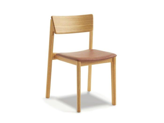 【スケッチ/Sketch / GOODS】のPOISE chair / ポイズ チェア インテリア・キッズ・メンズ・レディースファッション・服の通販 founy(ファニー) https://founy.com/ スタンダード バランス フィット ホーム・キャンプ・アウトドア Home,Garden,Outdoor,Camping Gear 家具・インテリア Furniture チェア・椅子 Chair ダイニングチェア |ID: prp329100001444772 ipo3291000000007880270