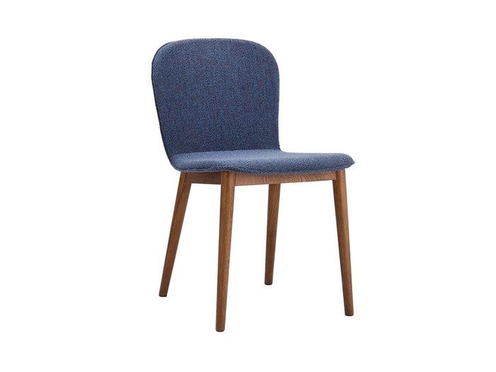 【スケッチ/Sketch / GOODS】のPUDDLE chair / パドル チェア インテリア・キッズ・メンズ・レディースファッション・服の通販 founy(ファニー) https://founy.com/ おすすめ Recommend エレガント クッション バランス ワーク ホーム・キャンプ・アウトドア Home,Garden,Outdoor,Camping Gear 家具・インテリア Furniture チェア・椅子 Chair ダイニングチェア |ID: prp329100001444773 ipo3291000000007880273
