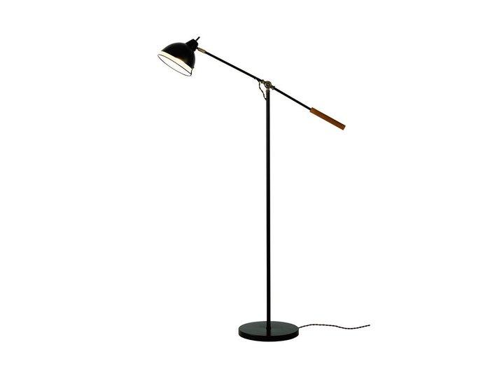 【フライミーパーラー/FLYMEe Parlor / GOODS】のFloor Light / フロアライト #108048 インテリア・キッズ・メンズ・レディースファッション・服の通販 founy(ファニー) https://founy.com/ 送料無料 Free Shipping ホーム・キャンプ・アウトドア Home,Garden,Outdoor,Camping Gear 家具・インテリア Furniture ライト・照明 Lighting & Light Fixtures フロアライト・スタンドライト |ID: prp329100001461933 ipo3291000000007880042
