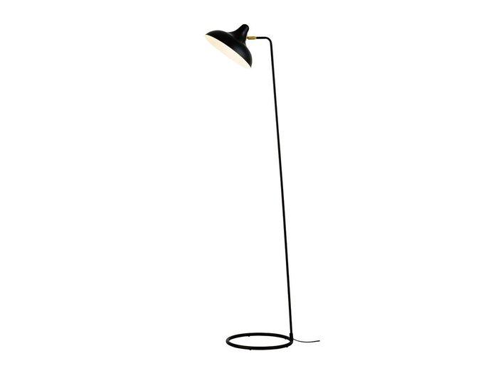 【フライミーパーラー/FLYMEe Parlor / GOODS】のFloor Light / フロアライト #108034 インテリア・キッズ・メンズ・レディースファッション・服の通販 founy(ファニー) https://founy.com/ 送料無料 Free Shipping エレガント シンプル ホーム・キャンプ・アウトドア Home,Garden,Outdoor,Camping Gear 家具・インテリア Furniture ライト・照明 Lighting & Light Fixtures フロアライト・スタンドライト |ID: prp329100001461934 ipo3291000000007880044