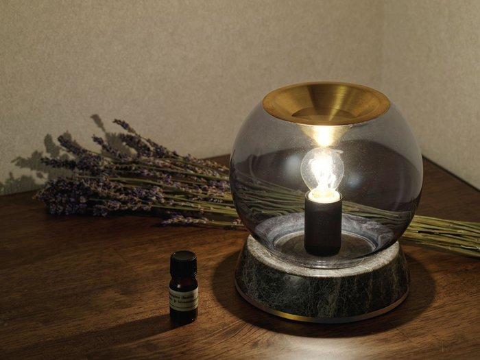 【フライミーパーラー/FLYMEe Parlor / GOODS】のAroma Light / アロマライト #108033 インテリア・キッズ・メンズ・レディースファッション・服の通販 founy(ファニー) https://founy.com/ おすすめ Recommend ガラス テーブル リラックス ホーム・キャンプ・アウトドア Home,Garden,Outdoor,Camping Gear 家具・インテリア Furniture ライト・照明 Lighting & Light Fixtures |ID: prp329100001461936 ipo3291000000007880046