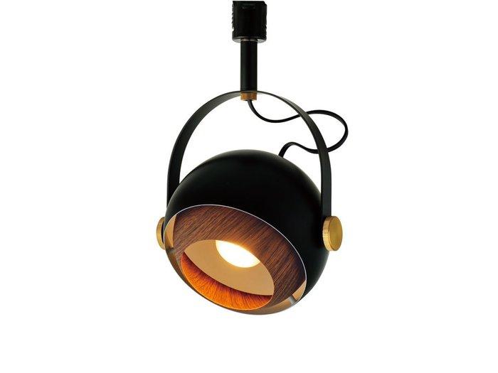 【フライミーパーラー/FLYMEe Parlor / GOODS】のDuct Rail Light / ダクトレールライト #108031 インテリア・キッズ・メンズ・レディースファッション・服の通販 founy(ファニー) https://founy.com/ インナー ビンテージ ホーム・キャンプ・アウトドア Home,Garden,Outdoor,Camping Gear 家具・インテリア Furniture ライト・照明 Lighting & Light Fixtures |ID: prp329100001461937 ipo3291000000007880048