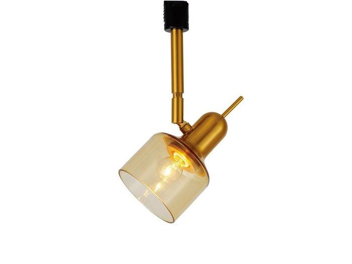 【フライミーパーラー/FLYMEe Parlor / GOODS】のDuct Rail Light / ダクトレールライト #108030 インテリア・キッズ・メンズ・レディースファッション・服の通販 founy(ファニー) https://founy.com/ ガラス ホーム・キャンプ・アウトドア Home,Garden,Outdoor,Camping Gear 家具・インテリア Furniture ライト・照明 Lighting & Light Fixtures |ID: prp329100001461938 ipo3291000000007880050