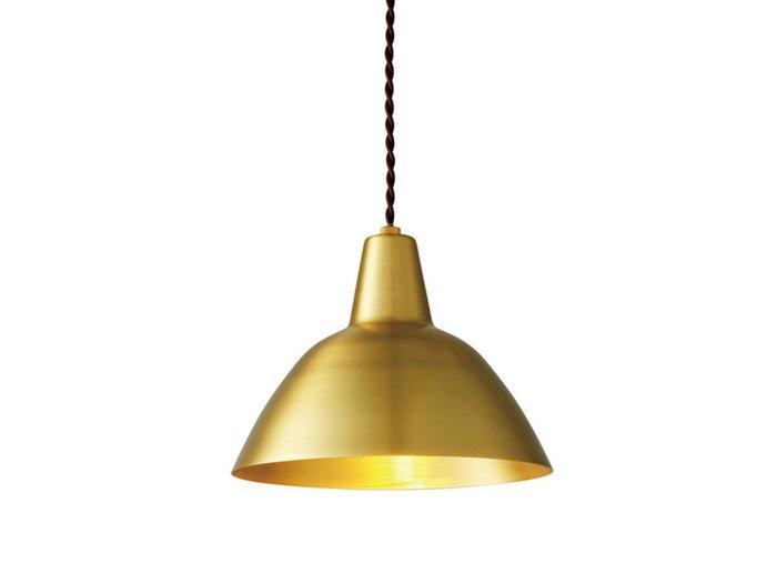 【フライミーパーラー/FLYMEe Parlor / GOODS】のPendant Light / ペンダントライト #108003 インテリア・キッズ・メンズ・レディースファッション・服の通販 founy(ファニー) https://founy.com/ 送料無料 Free Shipping スタンダード ヴィンテージ ホーム・キャンプ・アウトドア Home,Garden,Outdoor,Camping Gear 家具・インテリア Furniture ライト・照明 Lighting & Light Fixtures ペンダントライト |ID: prp329100001461954 ipo3291000000007880098