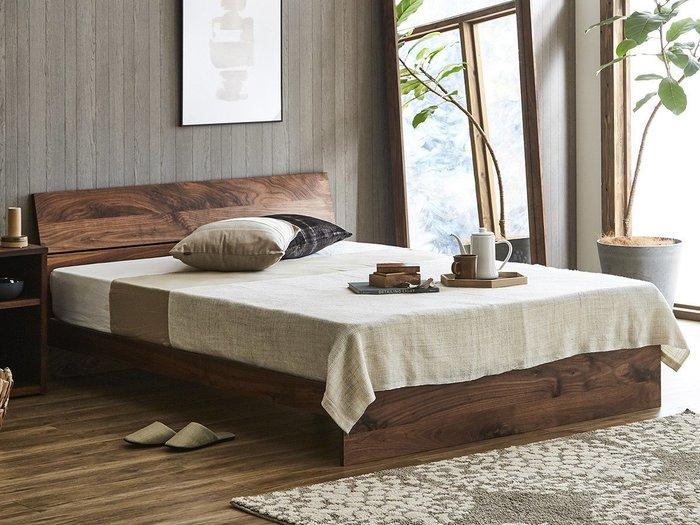 【フライミー ヴェール/FLYMEe vert / GOODS】のBED FRAME / ベッドフレーム #108079 インテリア・キッズ・メンズ・レディースファッション・服の通販 founy(ファニー) https://founy.com/ シンプル スタンダード ダブル フレーム ホーム・キャンプ・アウトドア Home,Garden,Outdoor,Camping Gear 家具・インテリア Furniture ベッド Bed シングルベッド ホーム・キャンプ・アウトドア Home,Garden,Outdoor,Camping Gear 家具・インテリア Furniture ベッド Bed セミダブルベッド ホーム・キャンプ・アウトドア Home,Garden,Outdoor,Camping Gear 家具・インテリア Furniture ベッド Bed ダブルベッド ホーム・キャンプ・アウトドア Home,Garden,Outdoor,Camping Gear 家具・インテリア Furniture ベッド Bed |ID: prp329100001461974 ipo3291000000007880153