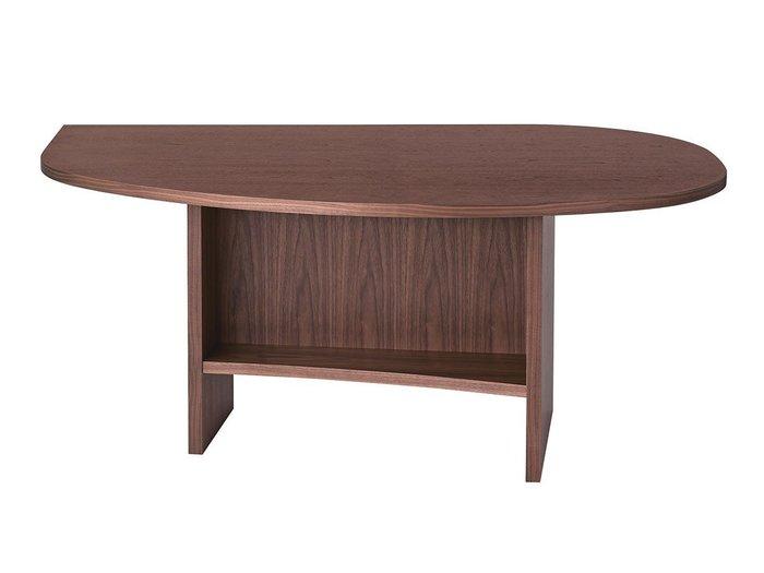 【フライミー ベーシック/FLYMEe BASIC / GOODS】のDining Table / ダイニングテーブル #107832 インテリア・キッズ・メンズ・レディースファッション・服の通販 founy(ファニー) https://founy.com/ テーブル ホーム・キャンプ・アウトドア Home,Garden,Outdoor,Camping Gear 家具・インテリア Furniture テーブル Table ダイニングテーブル |ID: prp329100001469653 ipo3291000000007879835