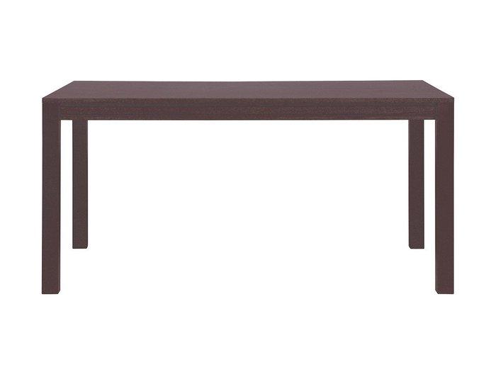 【フライミー ベーシック/FLYMEe BASIC / GOODS】のDining Table / ダイニングテーブル #107904 インテリア・キッズ・メンズ・レディースファッション・服の通販 founy(ファニー) https://founy.com/ スタンダード テーブル ホーム・キャンプ・アウトドア Home,Garden,Outdoor,Camping Gear 家具・インテリア Furniture テーブル Table ダイニングテーブル |ID: prp329100001469661 ipo3291000000007879852
