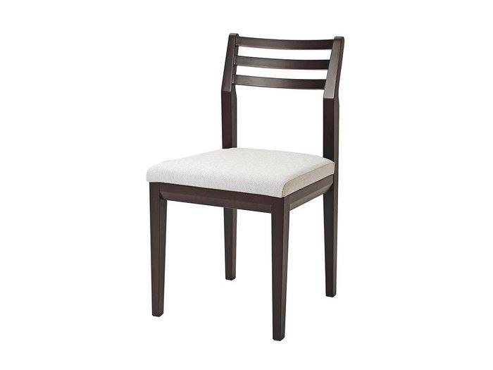 【フライミー ベーシック/FLYMEe BASIC / GOODS】のDining Chair / ダイニングチェア #107905 インテリア・キッズ・メンズ・レディースファッション・服の通販 founy(ファニー) https://founy.com/ 送料無料 Free Shipping クラシック スタンダード モダン ホーム・キャンプ・アウトドア Home,Garden,Outdoor,Camping Gear 家具・インテリア Furniture チェア・椅子 Chair ダイニングチェア |ID: prp329100001469707 ipo3291000000007879938