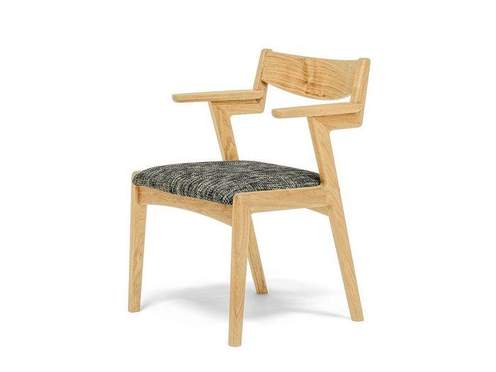 【アキ プラス/AKI+ / GOODS】のgaina Chair / ガイナ チェア インテリア・キッズ・メンズ・レディースファッション・服の通販 founy(ファニー) https://founy.com/ 送料無料 Free Shipping フレーム ホーム・キャンプ・アウトドア Home,Garden,Outdoor,Camping Gear 家具・インテリア Furniture チェア・椅子 Chair ダイニングチェア |ID: prp329100001485072 ipo3291000000007879768