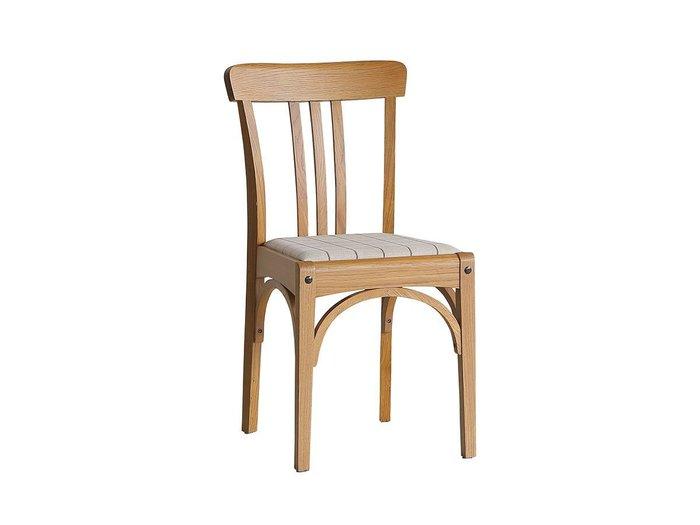 【ノットアンティークス/knot antiques / CRASH GATE / GOODS】のHATE CHAIR / ヘイト チェア インテリア・キッズ・メンズ・レディースファッション・服の通販 founy(ファニー) https://founy.com/ アンティーク チェック リネン ホーム・キャンプ・アウトドア Home,Garden,Outdoor,Camping Gear 家具・インテリア Furniture チェア・椅子 Chair ダイニングチェア |ID: prp329100001523482 ipo3291000000007879644