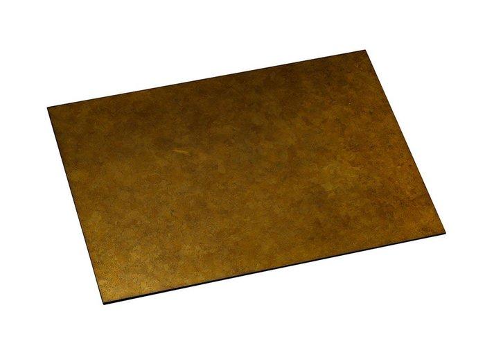 【箔一/HAKUICHI / GOODS】のHAKU LA TABLE TABLE MAT / ハクラターブル テーブルマット(クリスタライズド) インテリア・キッズ・メンズ・レディースファッション・服の通販 founy(ファニー) https://founy.com/ コレクション テーブル プレート モダン 日本製 Made in Japan |ID: prp329100001962019 ipo3291000000011567881