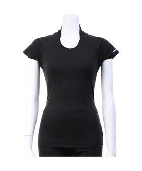 【チャコット/Chacott】のローリングトップII 人気、トレンドファッション・服の通販 founy(ファニー) ファッション Fashion レディースファッション WOMEN イエロー フィット ポケット |ID:prp329100000298696