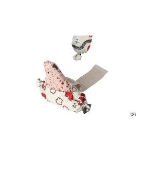 【ルートート/ROOTOTE】の2661【ギフトにオススメ!エコバッグ】/ EU.ルーショッパー.Epicerie(エピスリー)-A 人気、トレンドファッション・服の通販 founy(ファニー) ファッション Fashion レディースファッション WOMEN フランス プリント ポケット ランダム おすすめ Recommend  ID:prp329100001585881