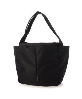【イザック/Y'SACCS】の【Y SACCS vous et】 ボックストート Mサイズ 人気、トレンドファッション・服の通販 founy(ファニー) ファッション Fashion レディースファッション WOMEN バッグ Bag 送料無料 Free Shipping シンプル スタイリッシュ プチプライス・低価格 Affordable ボックス 再入荷 Restock/Back in Stock/Re Arrival 定番 Standard 軽量 |ID:prp329100001933477