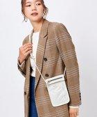【レスポートサック/LeSportsac】のCROSSBODY PHONE CASE/アイボリーC 人気、トレンドファッション・服の通販 founy(ファニー) ファッション Fashion レディースファッション WOMEN 軽量 スポーティ 人気 プリント ポケット ポシェット マグネット 無地 送料無料 Free Shipping thumbnail アイボリーC (C354)|ID: prp329100001980239 ipo3291000000011930361