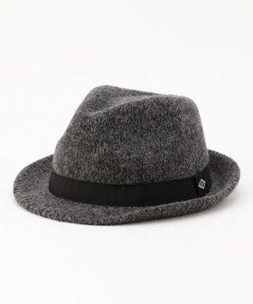 【ジョセフ アブード/JOSEPH ABBOUD / MEN】のウールサーモハット 人気、トレンドファッション・服の通販 founy(ファニー) ファッション Fashion メンズファッション MEN 送料無料 Free Shipping フォーマル 定番 Standard 帽子  ID:prp329100001999769